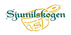 Sjumilskogen AS