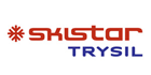 Skistar Trysil