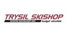 Trysil Skishop